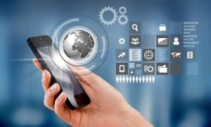 ילדים מפתחים אפליקציות - המפתח לעתיד