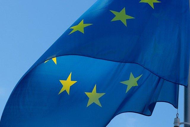 הנפקת דרכון אירופאי