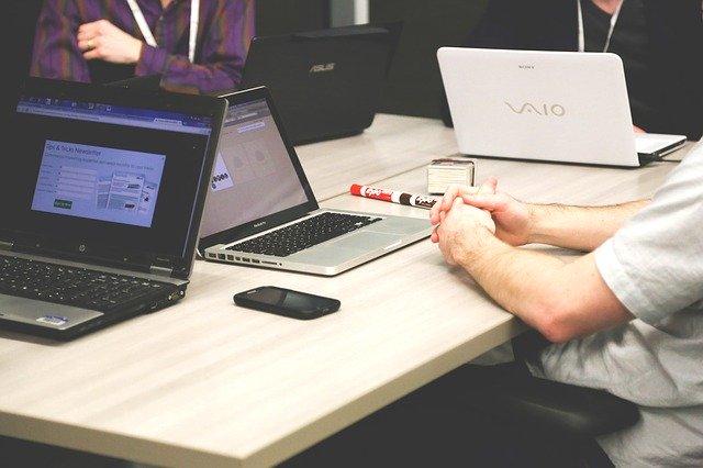 סטארטאפ ופיתוח אפליקציות