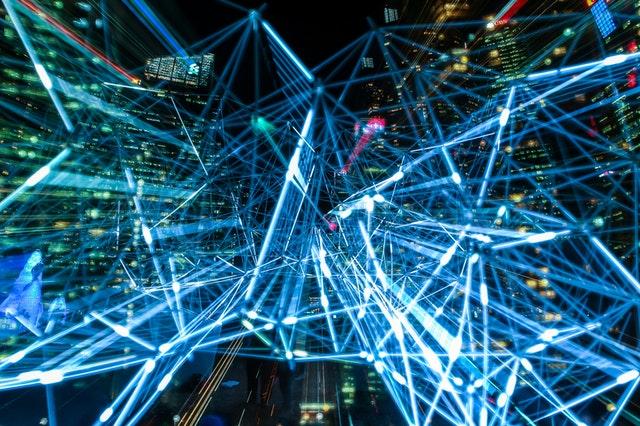 ניהול רשתות